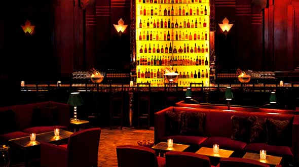 hotel-luxe-design-san-francisco-clift-redwood-room-bar