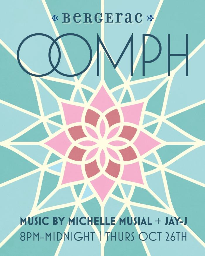 oomphflyer6